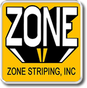 ZONE STRIPING, INC
